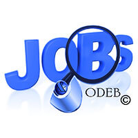 Odeb Jobs