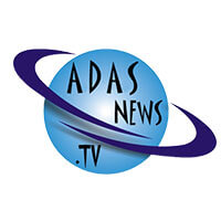 Adas News Tv