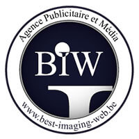 BIW Agency | Best Imaging Web