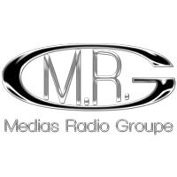 Mr Medias Radio Groupe