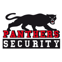 Panthers Secturity