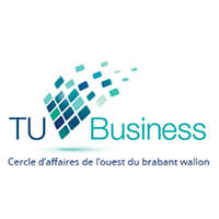 TUbusiness